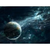 Вселенная обои (9 шт.)