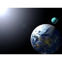 Земля обои (24 шт.)