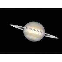 Юпитер обои (3 шт.)