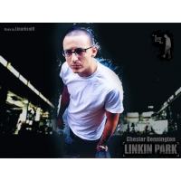 Linkin Park обои (23 шт.)