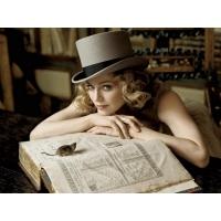 Madonna обои (6 шт.)
