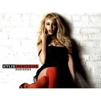 Kylie Minogue обои (3 шт.)