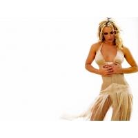 Бритни Спирс обои (11 шт.)