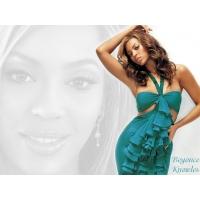 Beyonce обои (5 шт.)