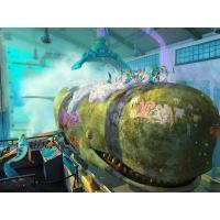 Подводная братва обои (2 шт.)
