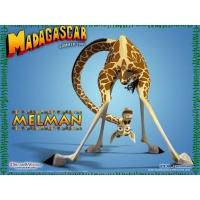 Мадагаскар обои (28 шт.)