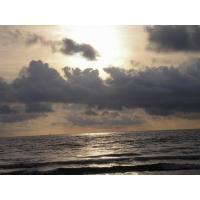 Море обои (9 шт.)