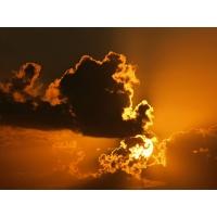 Облака обои (39 шт.)