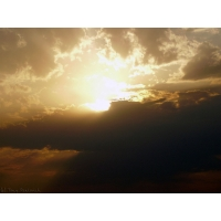 Солнце обои (48 шт.)