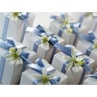 Подарки обои (6 шт.)