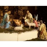 Рождество обои (2 шт.)