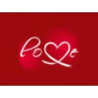 Love обои на рабочий стол бесплатно