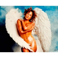 Jennifer Lopez обои (2 шт.)