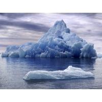 Антарктида обои (3 шт.)