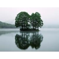 Озера обои (29 шт.)