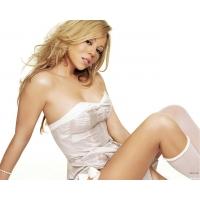 Mariah Carey обои (5 шт.)