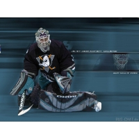 Хоккей обои (4 шт.)