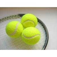 Теннис обои (3 шт.)