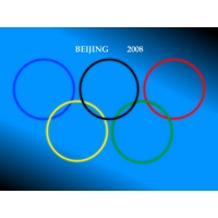 Олимпиады обои (4 шт.)