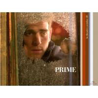 Prime обои (3 шт.)