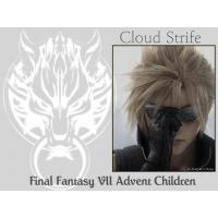 Final Fantasy обои (4 шт.)