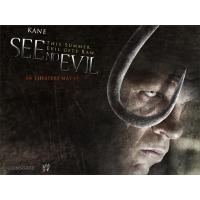 See no Evil обои (2 шт.)