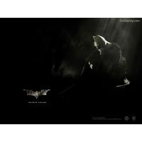 Бэтмен обои (4 шт.)