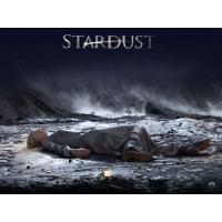 Stardust обои (2 шт.)