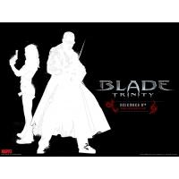 Blade обои (2 шт.)