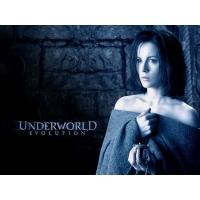 Underworld Evolution обои (3 шт.)