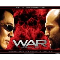War обои (3 шт.)