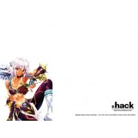 Hack SIGN обои (12 шт.)