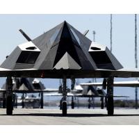 Lockheed F-117 Night Hawk, скачать бесплатно картинки и обои