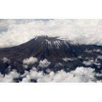 Kilimanjaro, картинки, скачать фоновый рисунок рабочего стола