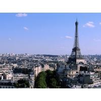 Париж обои (28 шт.)