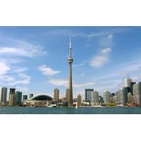 Смотровая башня,море,город, бесплатные картинки на комп и фотки для рабочего стола