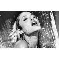 Анжелина Джоли, картинки, фото на прикольный рабочий стол
