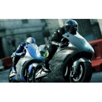 MotoGP, обои для рабочего стола компьютера