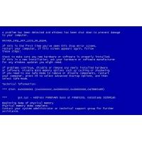 синий экран смерти, картинки и бесплатные рисунки для рабочего стола
