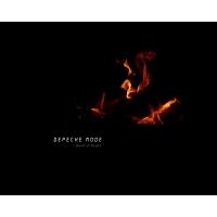 Depeche Mode обои (11 шт.)