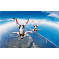 драйвинг прыжки с парашютом, картинки, обои на новые рабочие столы