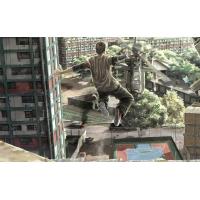 прыжок, лучшие обои для рабочего стола и картинки