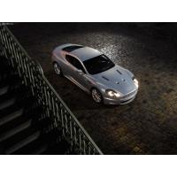 Aston Martin обои (46 шт.)