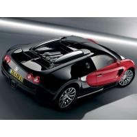 Bugatti обои (29 шт.)