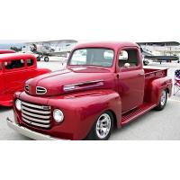 Ford обои (24 шт.)