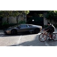 Lamborghini reventon, картинки и обои рабочего стола скачать бесплатно