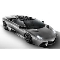 Lamborghini reventon roadster, картинки и заставки на рабочий стол