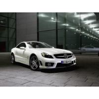 Mercedes обои (56 шт.)