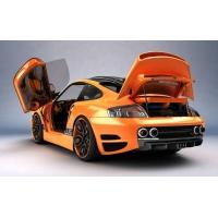 Porsche, обои и картинки для компьютера