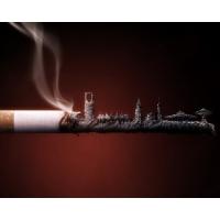 курение убивает!, скачать картинки и рисунки для рабочего стола